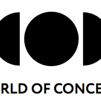 World of Concerts (WOC)