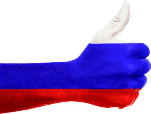 russia-641554