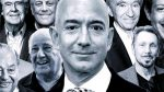 Богатейшие люди планеты – 100 самых богатых людей мира 2018, рейтинг Forbes