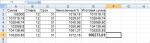 Формула простого процента – Формула расчета процентов по вкладам (депозитам)