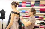 Пошив одежды как бизнес выгодно или нет – :