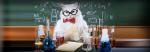 Теория кота шредингера краткая – Кот Шредингера: суть простыми словами