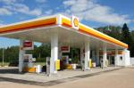 Франшиза роснефть цена – Франшиза автозаправки «Роснефть» — цена, условия, ежегодные взносы, окупаемость, прибыль