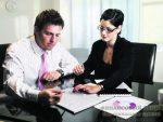 Технический кредит – Кредит под залог депозита (технический кредит) | Финансовый гений
