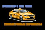 Выкуп машины в такси – Машина под выкуп в такси, возможно ли?