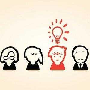 Проверка названия фирмы на уникальность онлайн фнс